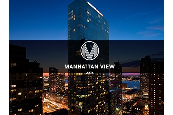 Manhattan View At Mima Tower Residences For Sale Midtown