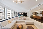 Exceptional PALAZZO Loft in the Flatiron